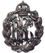 RFC Officers Cap.jpg