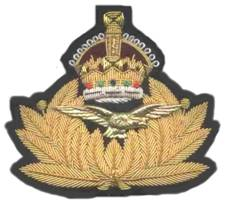 RNAS Officers Cap Badge.jpg