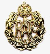 RAF Cap Badge.jpg